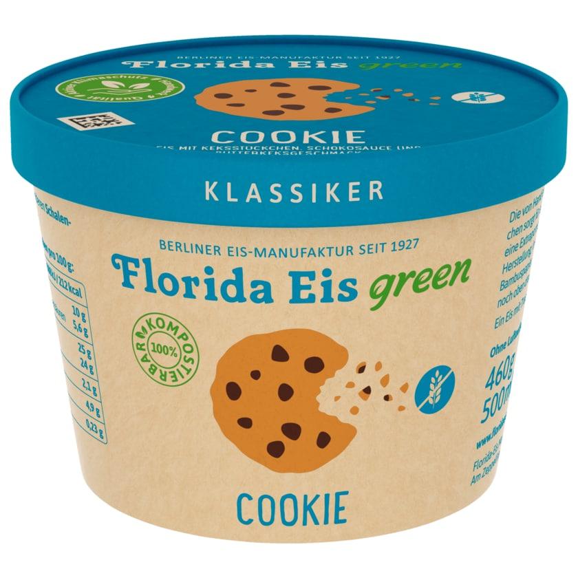 Florida Eis Cookie 500ml