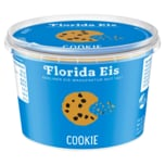 Florida Eis Cookie 500ml