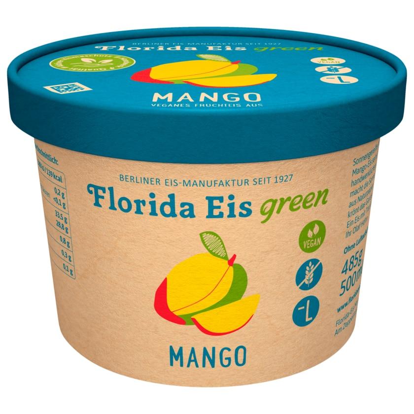 Florida Eis Mango 500ml