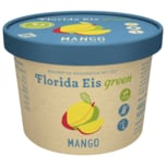 Florida Eis Mango 500ml