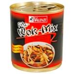 Valenzi Pilz-Wok-Mix 165ml