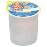 Bussy Kratz Drink Zitrone 200ml