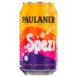 Paulaner Spezi 0,33l
