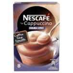 Nescafé Gold Double Choca Typ Mocha 148g