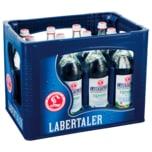 Labertaler Mineralwasser Naturelle 12x0,7l