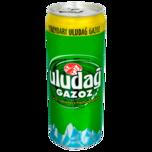 Uludag Gazoz 0,33l