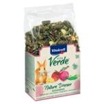Vitakraft Gemüsebeet Zwergkaninchen 600g