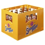 Schlappeseppel Weissbier alkoholfrei 20x0,5l