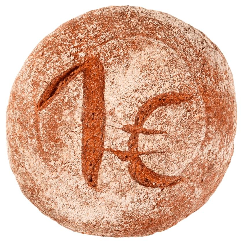Harry Euro-Brot 500g