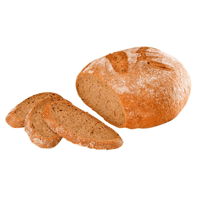 Harry Euro-Brot