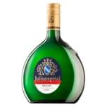 Juliusspital Weißwein Riesling trocken 0,75l