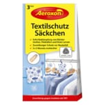 Aeroxon Textilschutz-Säckchen 3 Stück