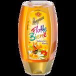 Langnese Flotte Biene Sabienchens Honig 250g