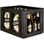 Guinness Extra Stout 4x6x0,33l