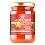 Campo Verde Bio Pesto Rosso 130g