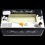 Lacteas Ziegenrolle mit Honig 100g