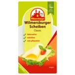 Wilmersburger Käsealternative Scheiben Classic vegan 150g