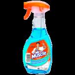 Mr Muscle 5in1 Glas-Total Reiniger 500ml