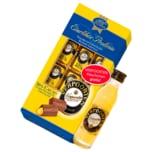Verpoorten Eierlikör Pralinen Milchschokolade 120g