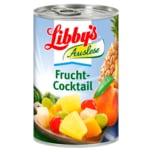 Libby's Fruchtcocktail 250g