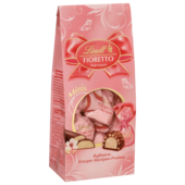 Lindt Fioretto Marzipan Minis 115g