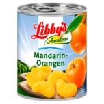 Libby's Mandarin-Orangen 175g
