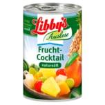 Libby's Fruchtcocktail natursüß 240g
