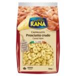 Rana Cappeletti Prosciutto Crudo 800g