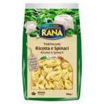 Rana Tortellini Ricotta e Spinaci 800g