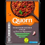 Quorn Vegetarisches Hack 175g