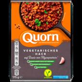 Quorn Hack vegetarisch 175g