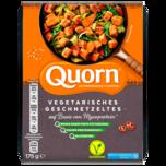 Quorn Vegetarisches Geschnetzeltes 175g