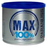 Max Paranüsse naturell 250g