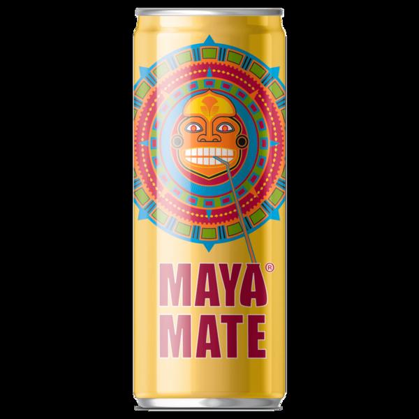 Maya Mate 0,33l