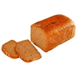 Harry Unser Brot 750g