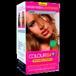 Colour B4 Normal Haarfarben Entferner
