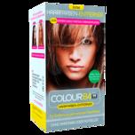Colour B4 Extra Haarfarben Entferner
