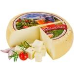 Odenwälder Ebbelwoi-Käse