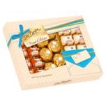Die Besten von Ferrero Nuss-Edition 253g