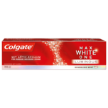 Colgate Max White One Luminous Sparkling Mint 75ml
