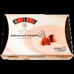 Baileys Chocolate Domes 94g