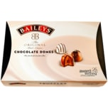 Baileys Chocolate Domes 94g