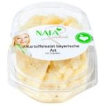 Nafa Feinkost Kartoffelsalat bayrisch 200g