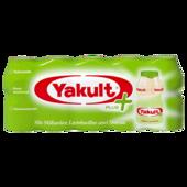 Yakult Plus 5x65ml