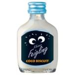 Kleiner Feigling Coco-Biscuit 0,02l