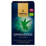 Dallmayr Granverde Bio 250g