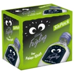 Kleiner Feigling Sixpack 6x20ml