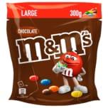 m&m's Chocolate 300g