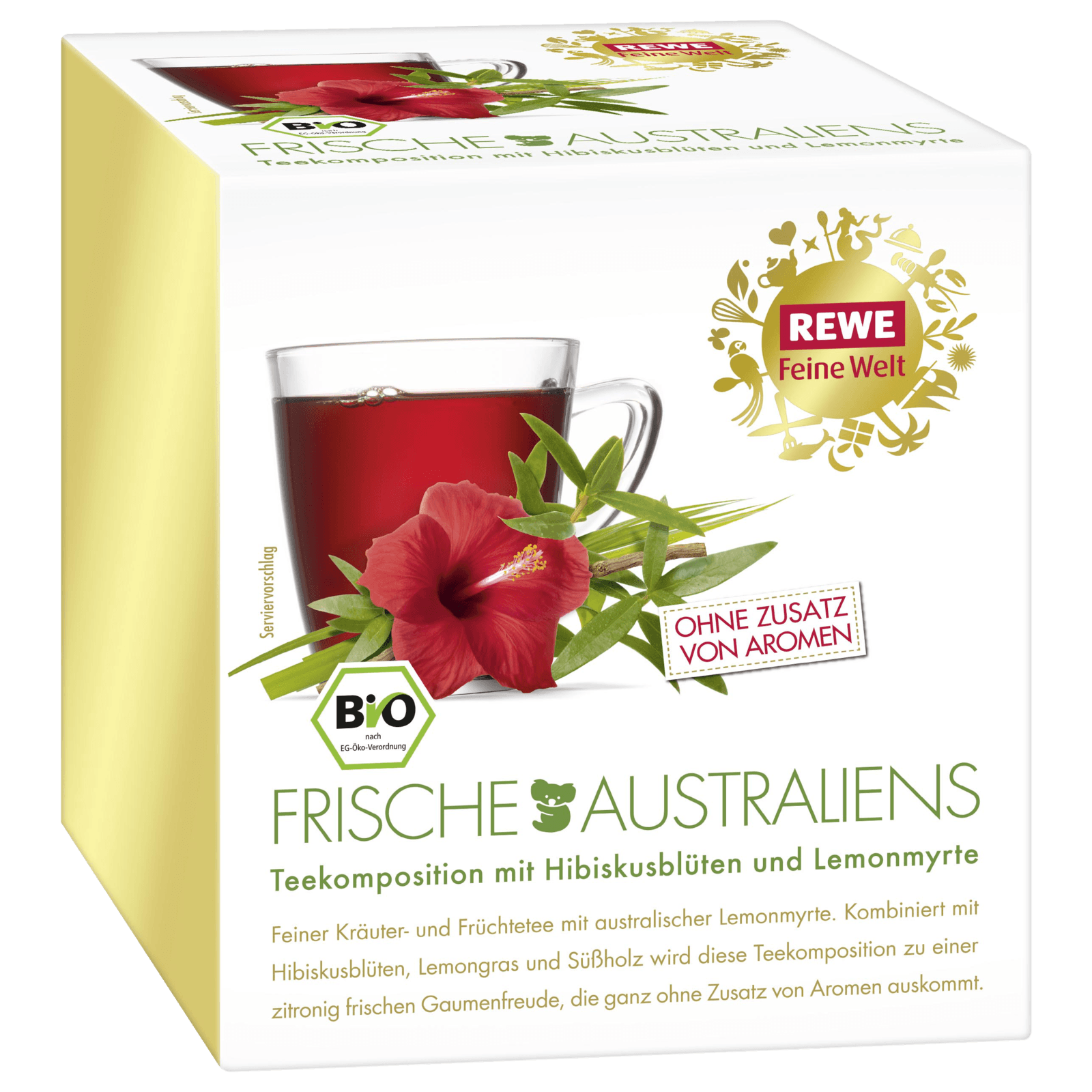Gemütlich Coolsten Küchenhelfer 2013 Bilder - Küchenschrank Ideen ...