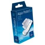 Sana First Aid Aqua Protect Pflaster 20 Stück